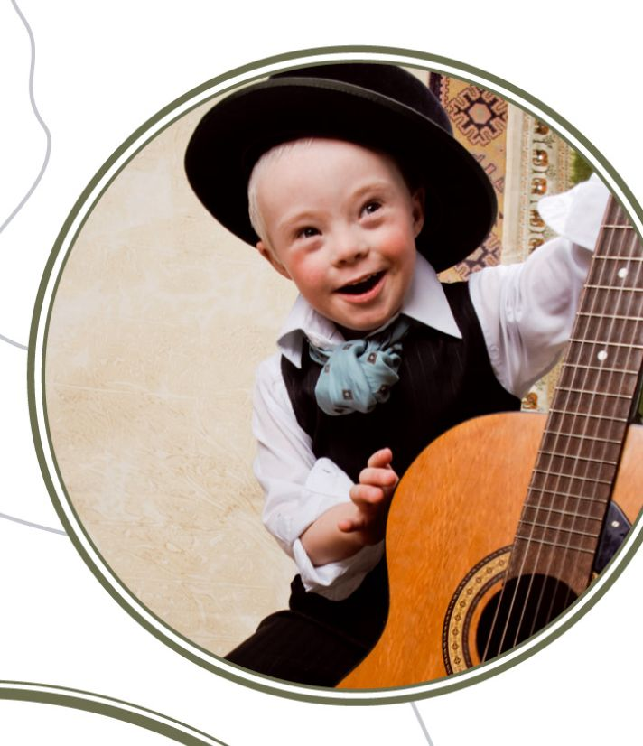 Der Lamettanest Kinder-Bilderball findet am 23.10.2010 ab 15 Uhr auf der Bautzner Straße 19 in Dresden statt.