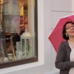 """Seit März 2009 gibt es unsere Boutique """"Mit lille Danmark"""" für dänische Mode in Dresden. Das feiern wir nun mit Euch eine Woche lang."""