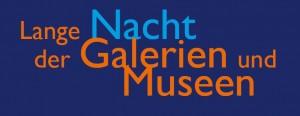 Im Barockviertel Dresden findet am 12. Oktober 2012 wieder die lange Nacht der Galerien und Museen statt.