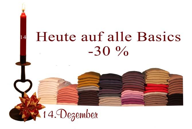 Die wohl größte und farbenprächtigste Auswahl an Tops und T-Shirts in Dresden gibt es im Mit lille Danmark.