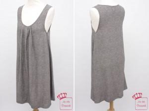 Kleid 3566-23 - Farbe 614 - Spring 2013 von Nü by Staff-Woman.