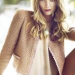 Nachhaltiges Jacket (1310603) aus der Sommerkollektion 2013 von By TiMo