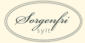 Sorgenfri Sylt Label