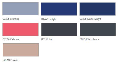Farben im Februar (Quelle: noanoa.com)