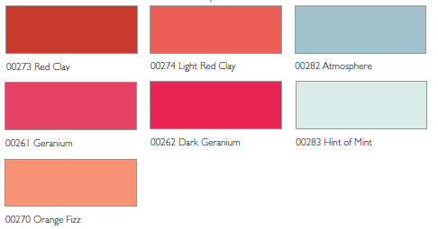 Farben im März (Quelle: noanoa.com)