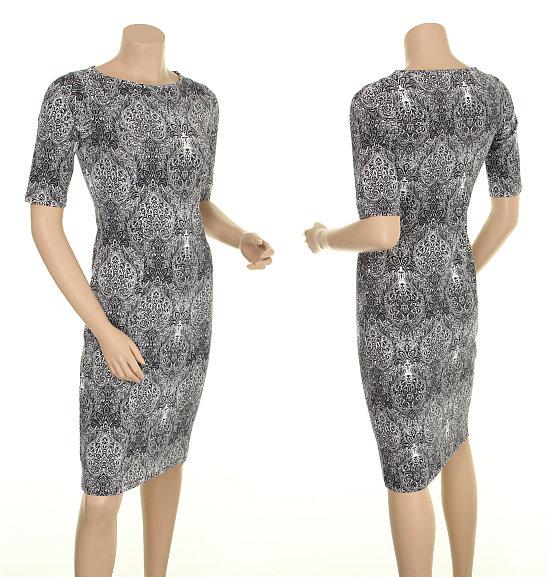 Kleid Calleigh von Container