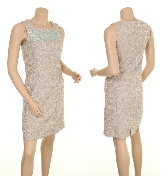 Kleid Carisa von Container