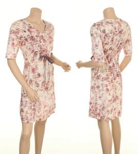 Kleid Carli von Container