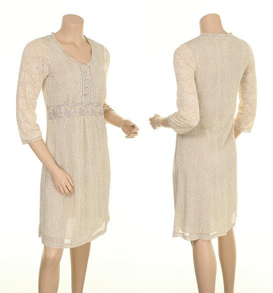 Kleid Carma von Container