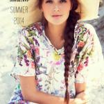 Container Summer Sun 2014 - Didde 2-3138