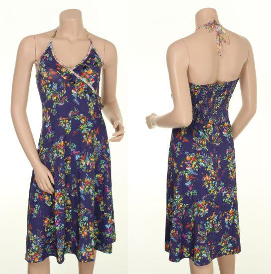 Dominika Dress 3-3149 von Container