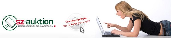 SZ-Auktion 2015