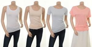 Noa-Noa-01-Top-1-5271-3-1-3044-17-T-Shirt-1.5273-3-1-5178-4