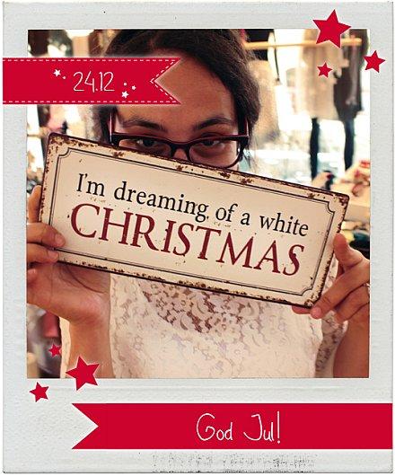 24-24.12.2015-Julekalender-God-Jul-440x530