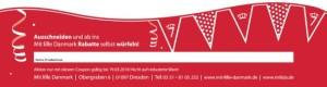 Ladengeburtstag-3-550x147