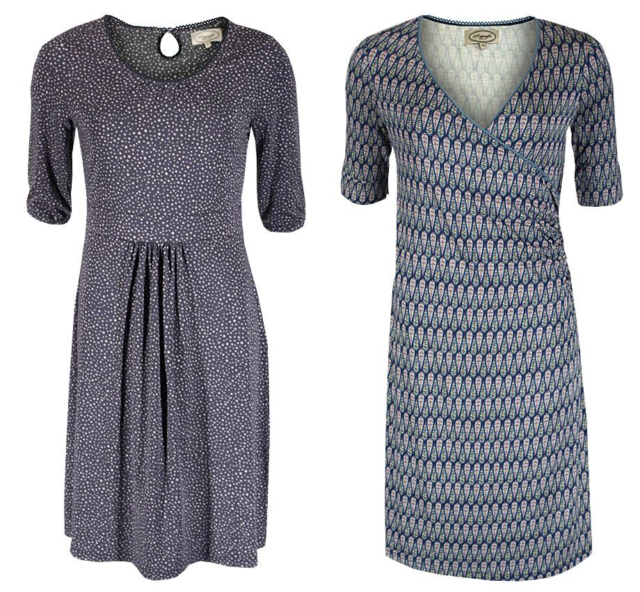 Kleid Telma und Taina