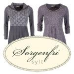 Sorgenfri-Sylt-Part-2