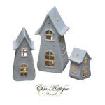 Chic-Antique-Weihnachtsschmuck-600x600