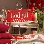 God-Jul-2016-486x486
