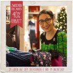 40%-Aktion zwischen Weihnachten und Silvester