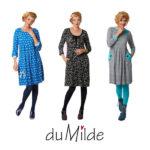 Du-Milde-Fruehling-2017-600x600