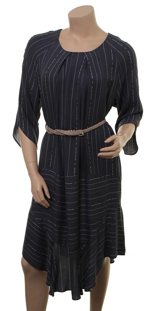 Rayon Kleid 1-7164-1 von Noa Noa