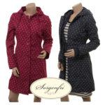 Sorgenfri-Sylt-17-002-Outerwear-Silje-cranberry-night-1500x1500-mit-Logo