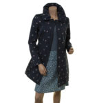 Outerwear Claire (18-003)