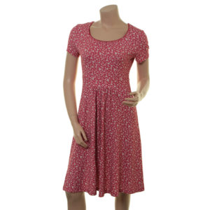 Kleid Tilda (18-038)