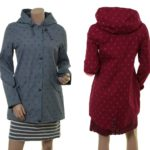 Outerwear Amalia (18-002)
