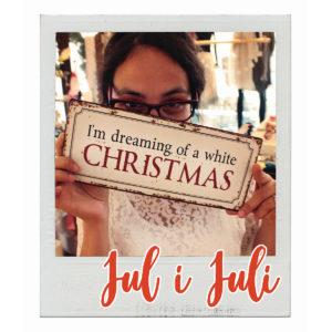 Weihnachten im Juli gibt es im Mit lille Danmark