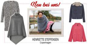 Neu bei uns: HSCPH in Dresden & Onlineshop